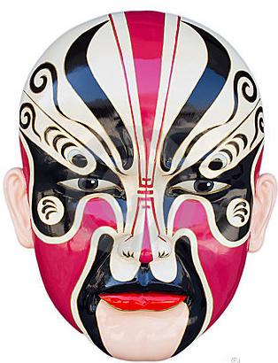 chinese-opera-mask-17636255_Fotor