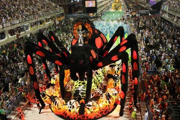 Rio_Carnaval_2011_035_-758828