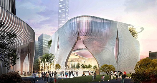 west-kowloon-bamboo-theater-12