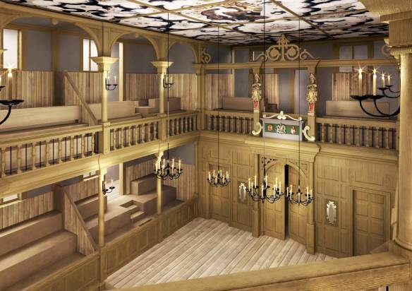 CGI+of+interior+of+the+Sam+Wanamaker+Playhouse+from+the+Upper+Gallery.+Design+by+Allies+++Morrison.