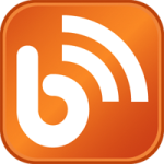 blog-icon-200