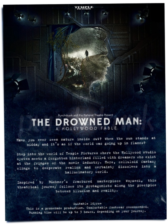 punchdrunk-the-drowned-man