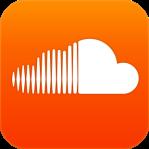 soundcloud_lrg