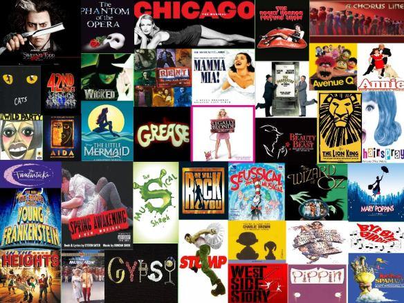 musicalscollage