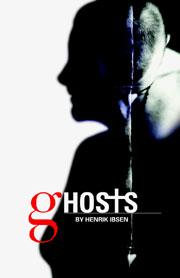 berkely_repertory_theatre_ghosts