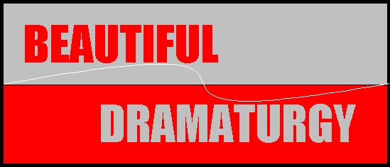 bt dramaturgy logo