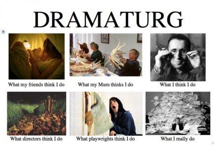 dramaturg-meme.440.300
