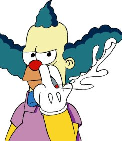 Krusty_the_Clown_by_TheTitan99