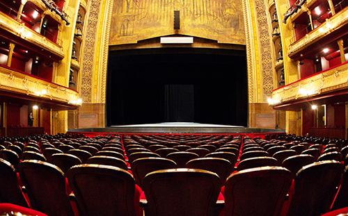 theatre_seats_main