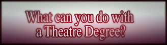 what_can_you_do_with_theatre_degree_Fotor