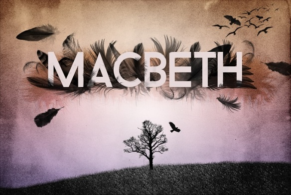 Macbeth-show-page