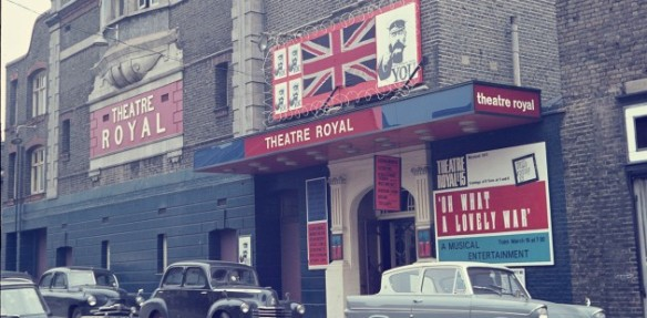 Theatre-Royal-Stratford-East-1963-630x310