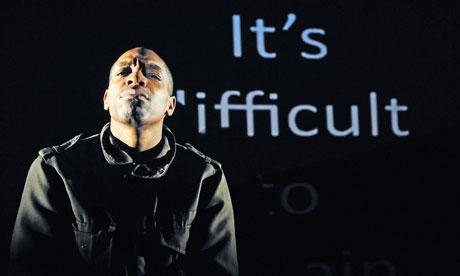 Theatre-Uncut-007