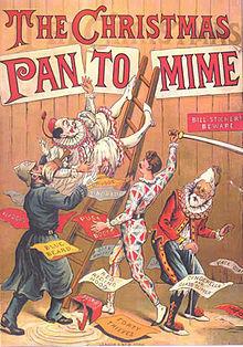 christmas-pantomime-1890-wiki