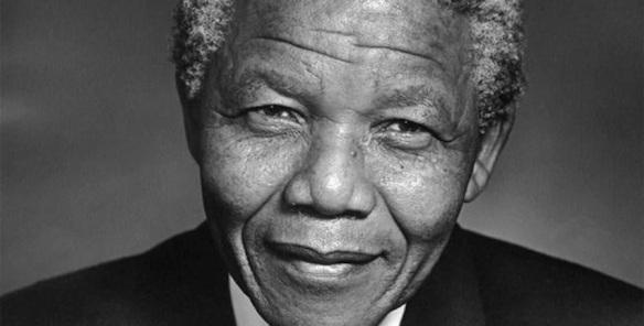 Nelson-Mandela-dead