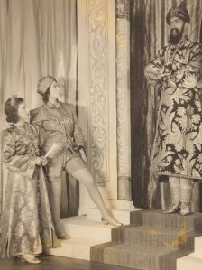 royal-panto-princess-margaret-and-princess-elizabeth-1-1386158362-view-1
