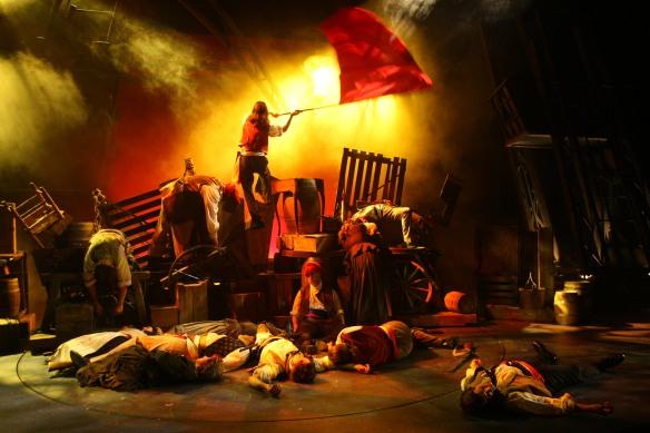 the-barricade1