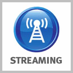 Streaming Asian 47