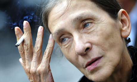 Pina-Bausch-in-August-200-001