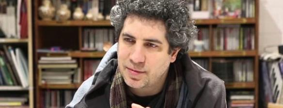 Mehmet Ergen