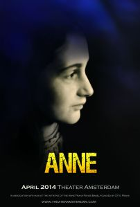 ANNE_hi_res_English