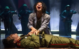 miss-saigon3_2900882k