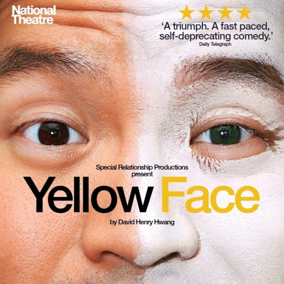 Yellow-Face-square