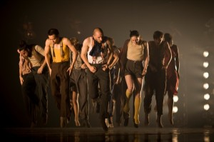 Hofesh-Shechter-Political-Mother-600x399