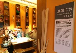 photo-exhibition01-1